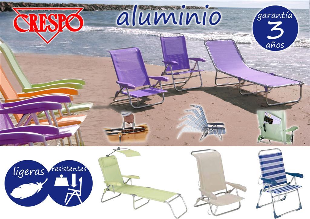 Gracias el blog de crespo - Indual mobiliario ...