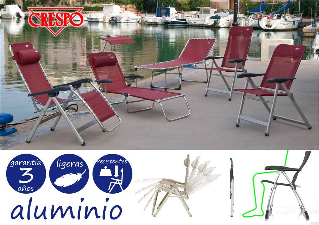 Garant a de calidad el blog de crespo - Indual mobiliario ...