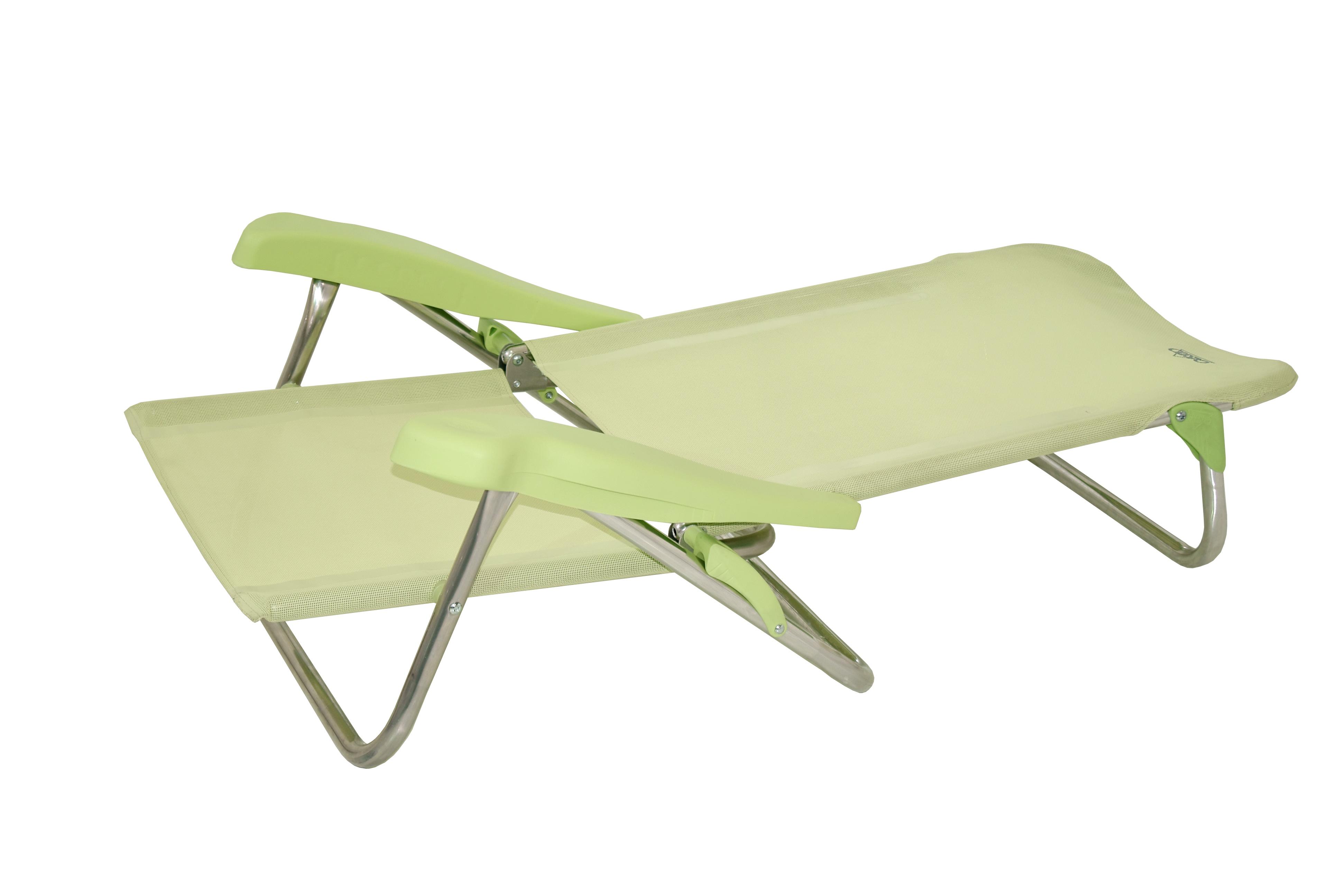 Crespo y sus novedades para 2012 el blog de crespo - Indual mobiliario ...