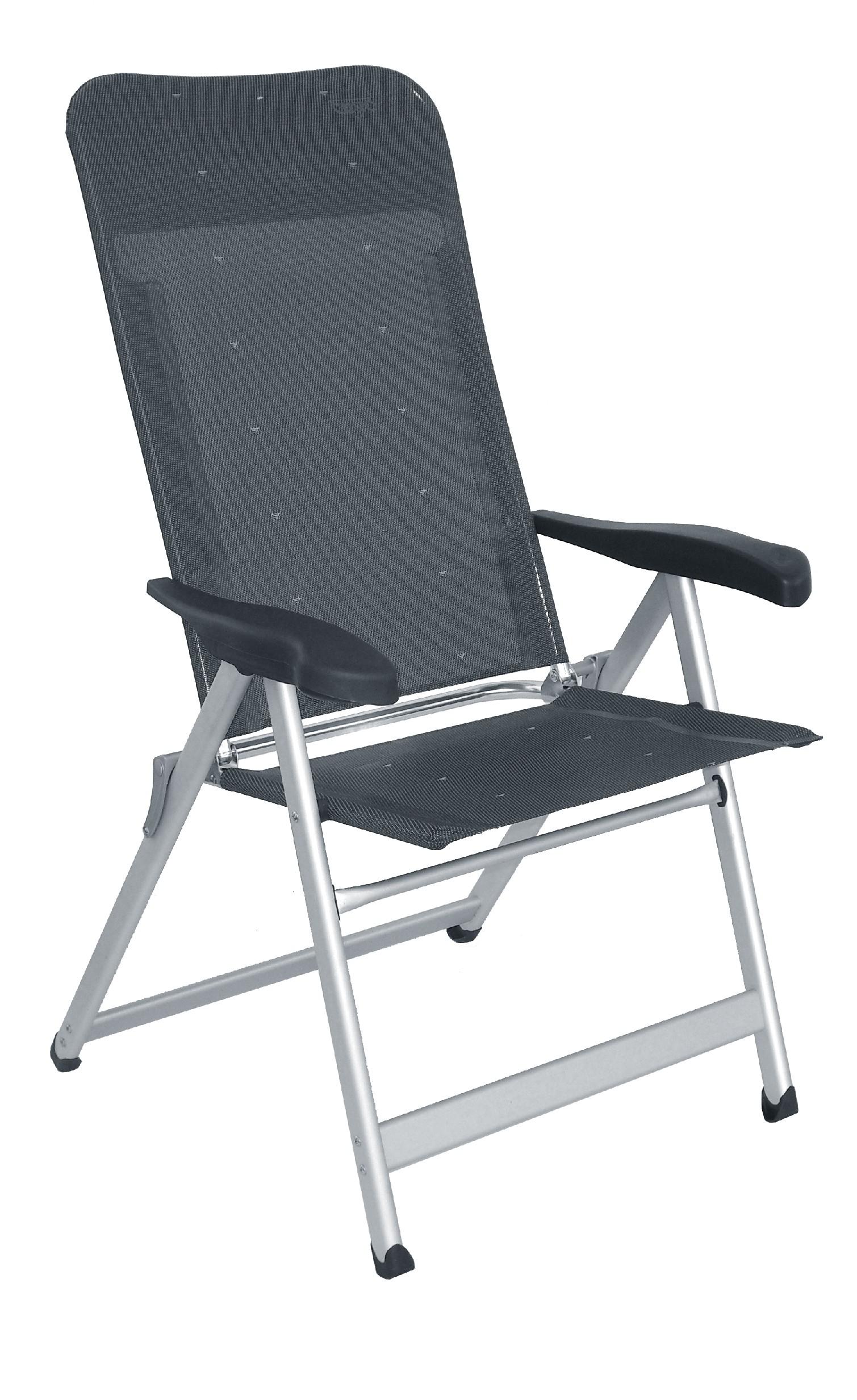 Spoga gafa 2012 el blog de crespo - Indual mobiliario ...