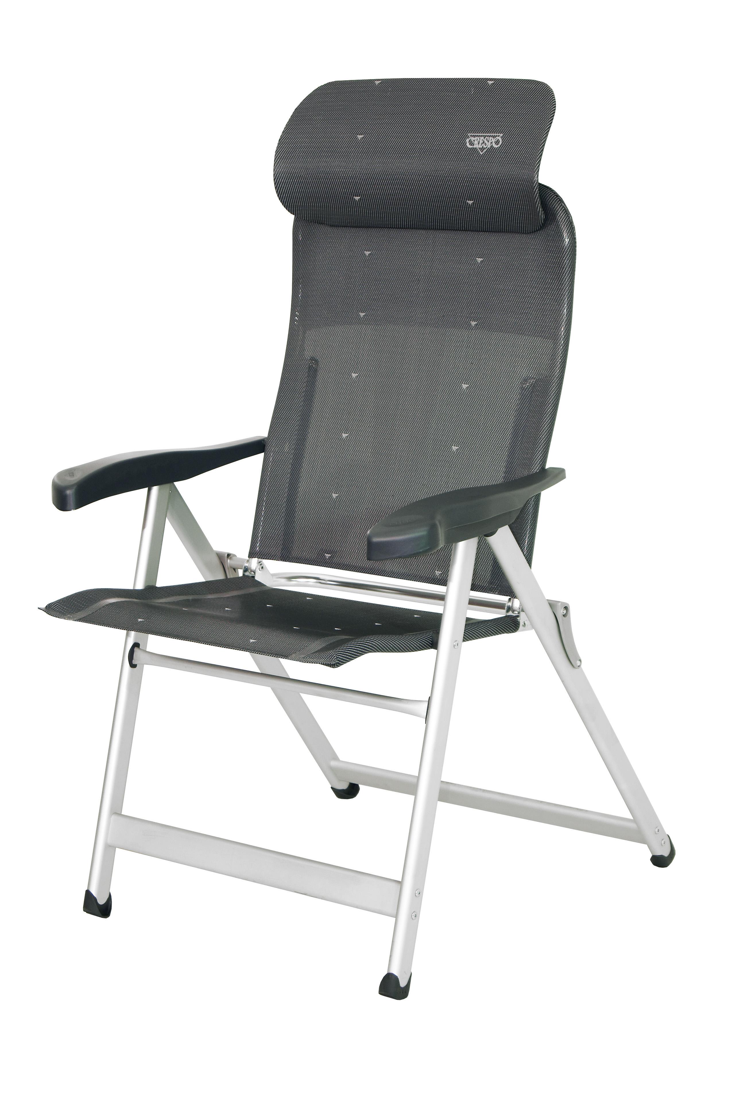 Compact de crespo desc brela el blog de crespo - Indual mobiliario ...
