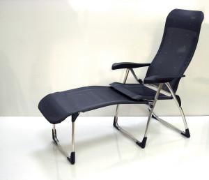 Claves para elegir bien tus sillas de camping el blog de crespo - Indual mobiliario ...