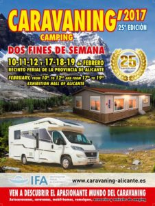 2017 feria alicante CARAVANING-2017-(2).preview