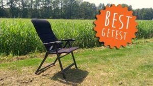 Mejor silla de camping ap 237 ad de crespo el blog de crespo - Indual mobiliario ...