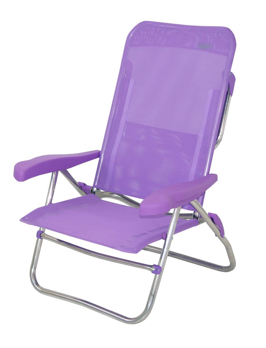 Crespo silla playa al 223 - Sillas plegables playa carrefour ...