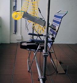 Calidad crespo - Indual mobiliario ...