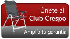 Club Crespo