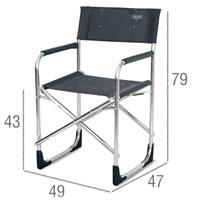 silla crespo 214
