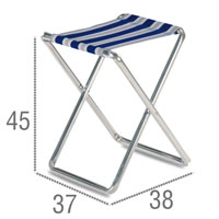silla crespo 301
