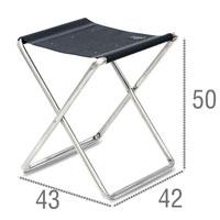 silla crespo 302