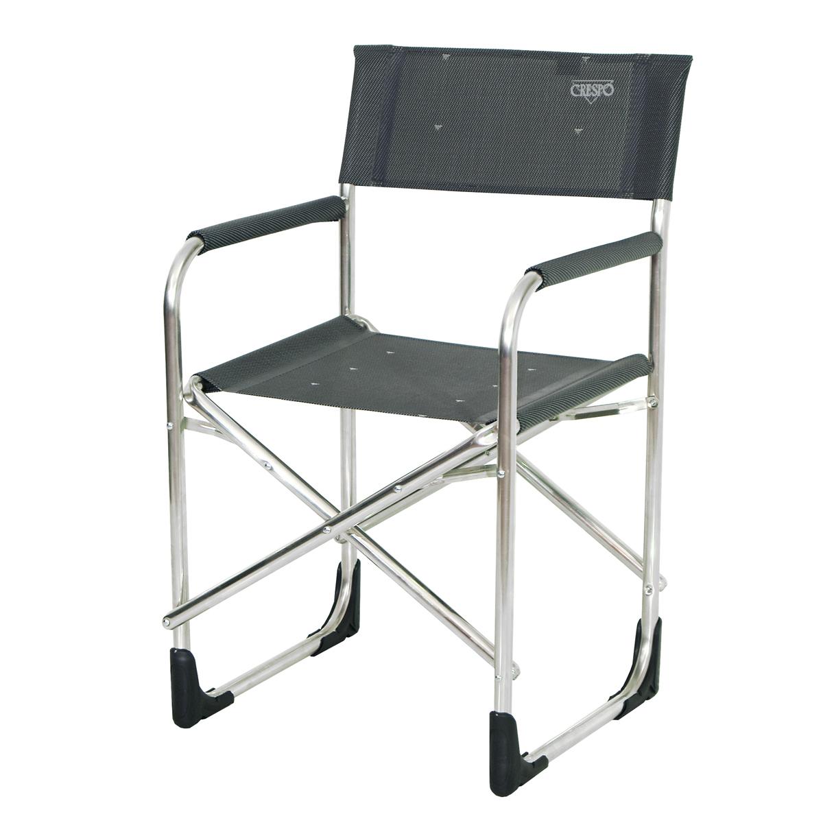 sillas de camping plegables silla al 214 crespo