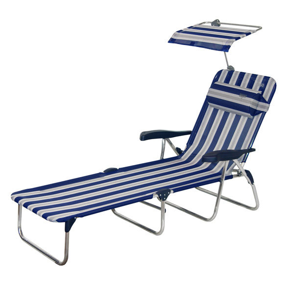 Sillas de playa plegables silla de playa plegable porttil - Silla de playa plegable ...