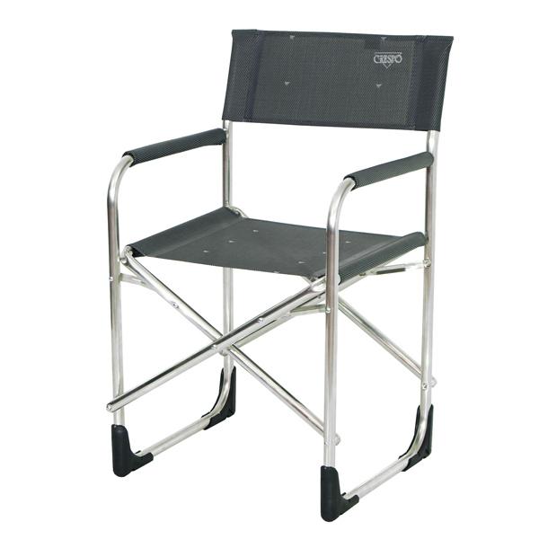 Muebles de camping Crespo. Sillas plegables, mesas, cocinas ...