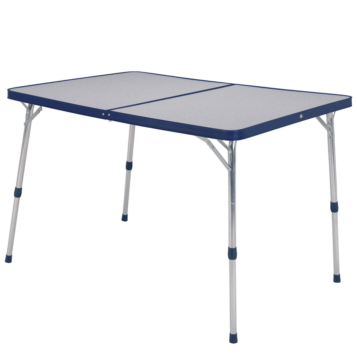 Mesa al 253 crespo - Indual mobiliario ...
